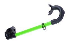 snorkel макроса Стоковое фото RF