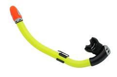 Snorkel Imagem de Stock