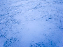 Snow. Is very beautyful background Royalty Free Stock Photos