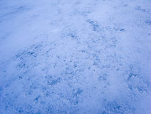 Snow. Is very beautyful background Royalty Free Stock Images