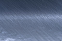 Snow abstract background snowstorm Royalty Free Stock Image