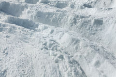 Free Snow Background Royalty Free Stock Photography - 37538727