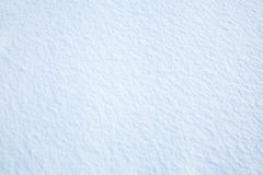 Snow background Stock Photos