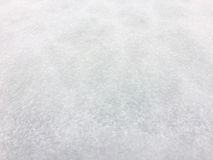 Snow background, frozen background. Snowing background, snowing texture, white snow, frozen background Stock Photos