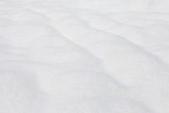 Snow background photo Royalty Free Stock Photo