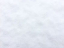 Snow background. Snowing background, snowing texture, white snow Stock Photography