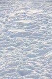 Snow Background - Stock Photos Royalty Free Stock Photos