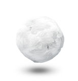 Snow ball Stock Photos