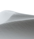 Snow Drift Design Stock Photos