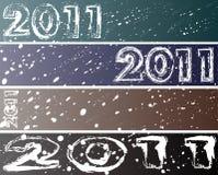 snow för 90 468 2011 baner Fotografering för Bildbyråer
