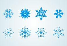 Free Snow Flakes Stock Photos - 11407303