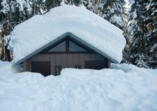 Snow Stock Photos