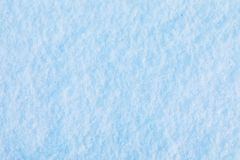Snow and ice crystal background or texture of Russian park of forest royalty free stock photography
