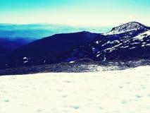 snow royaltyfri foto
