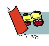 Plough Stock Illustrations – 775 Plough Stock ...