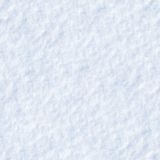 Snow seamless background. Stock Image