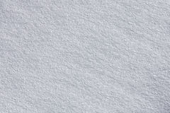 Snow surface. The background of snow surface Stock Images