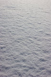 Snow texture Stock Photo