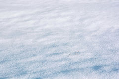 Snow texture background Stock Photos
