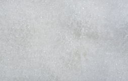 Snow texture background Royalty Free Stock Photos