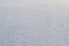 Snow texture Royalty Free Stock Photos