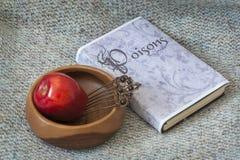 Snow White. Stock Image