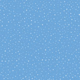 Snow winter holiday background. Snowflakes texture. Snow falling Royalty Free Stock Image