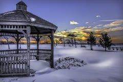 Snow, Winter, Sky, Freezing Stock Photos
