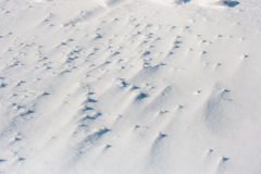 Snow, winter, texture, Royalty Free Stock Image