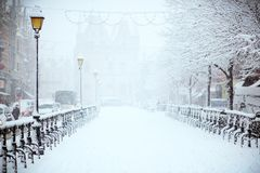 Snow, Winter, White, Cold, Weather Royalty Free Stock Photography