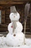 snowball Стоковое Изображение RF
