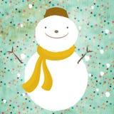 snowball Стоковые Фото