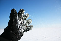 Snowballs; Stock Photos