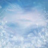 Snowberg arkivbilder