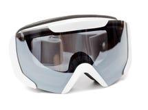 snowboard маски Стоковое Изображение