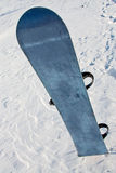 snowboard Стоковое Изображение