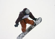Snowboard 18 Stock Images