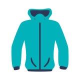 Snowboarding design Stock Photo