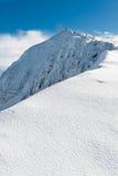 snowdon Obrazy Stock
