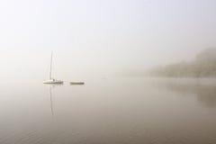 Snowdonia国家公园英国威尔士 免版税库存图片