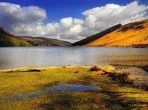 Snowdonia Royalty Free Stock Image