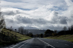 Snowdonia Стоковые Фото