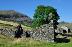 Snowdonia Stock Images