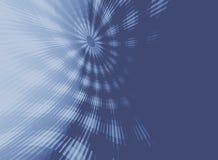 snowflake ακτίνων ανασκόπησης Στοκ εικόνα με δικαίωμα ελεύθερης χρήσης