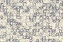 Snowflake σύσταση υποβάθρου διανυσματική απεικόνιση