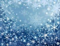 Snowflake Stock Photography