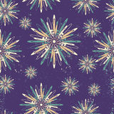 snowflake Immagini Stock Libere da Diritti