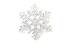 Snowflake Stock Images