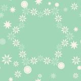 snowflake Imagenes de archivo