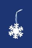 Snowflake Tag Stock Photos
